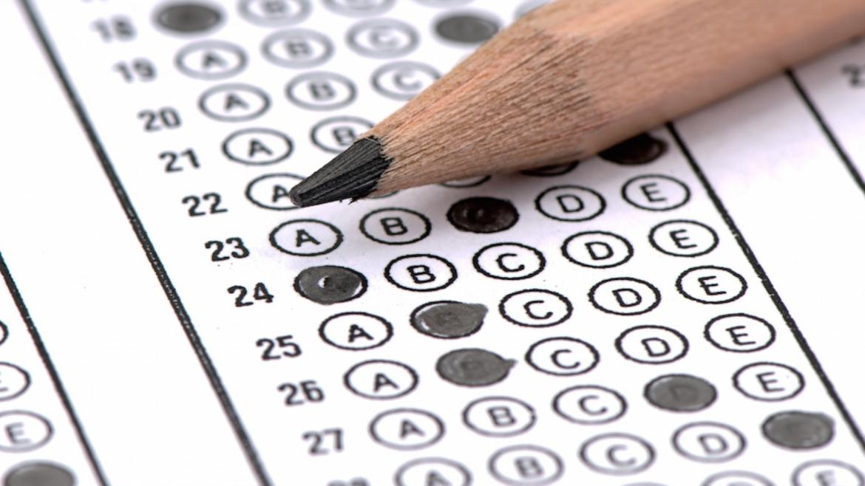 Home tutorials & Exam Preparation