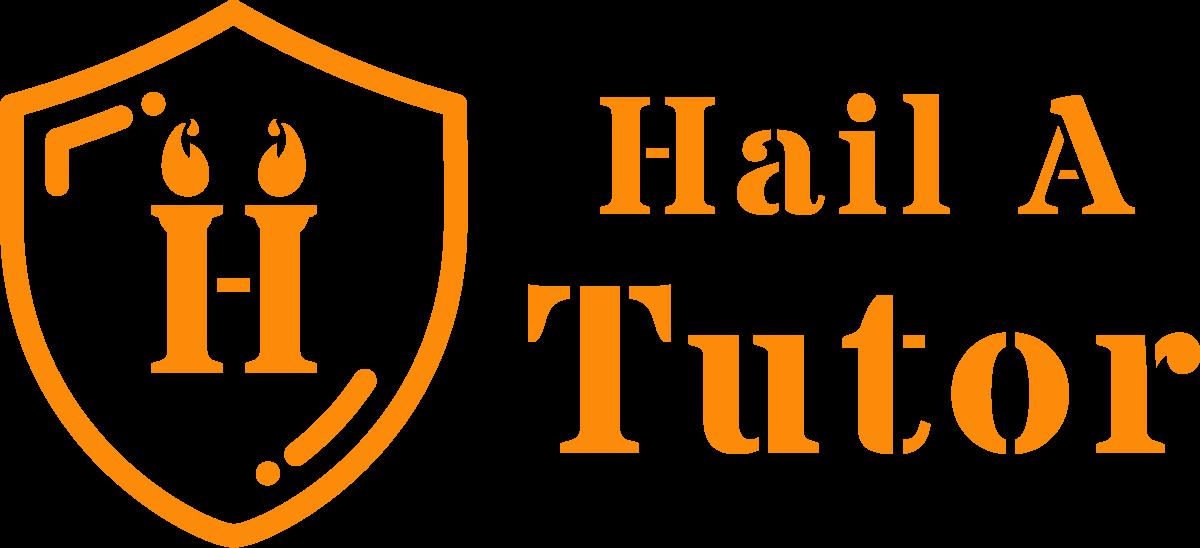 hailatutor africa