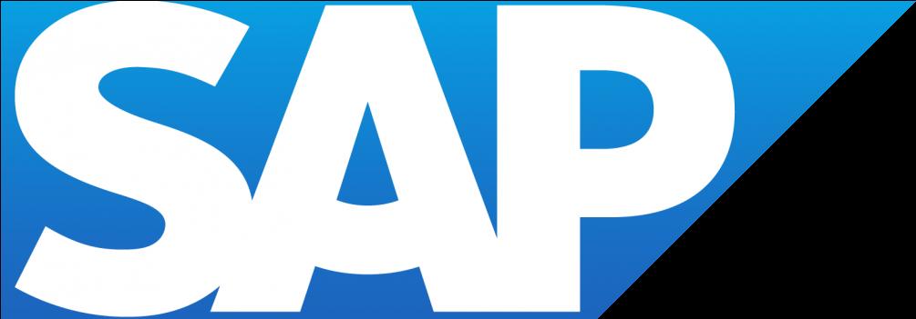 sap africa logo