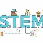 stem-science-technology-engineering-mathematics