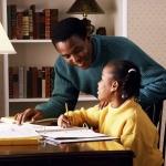 tutors at home