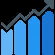 bar-chart (1)